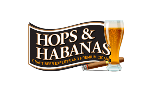 hopshabanas