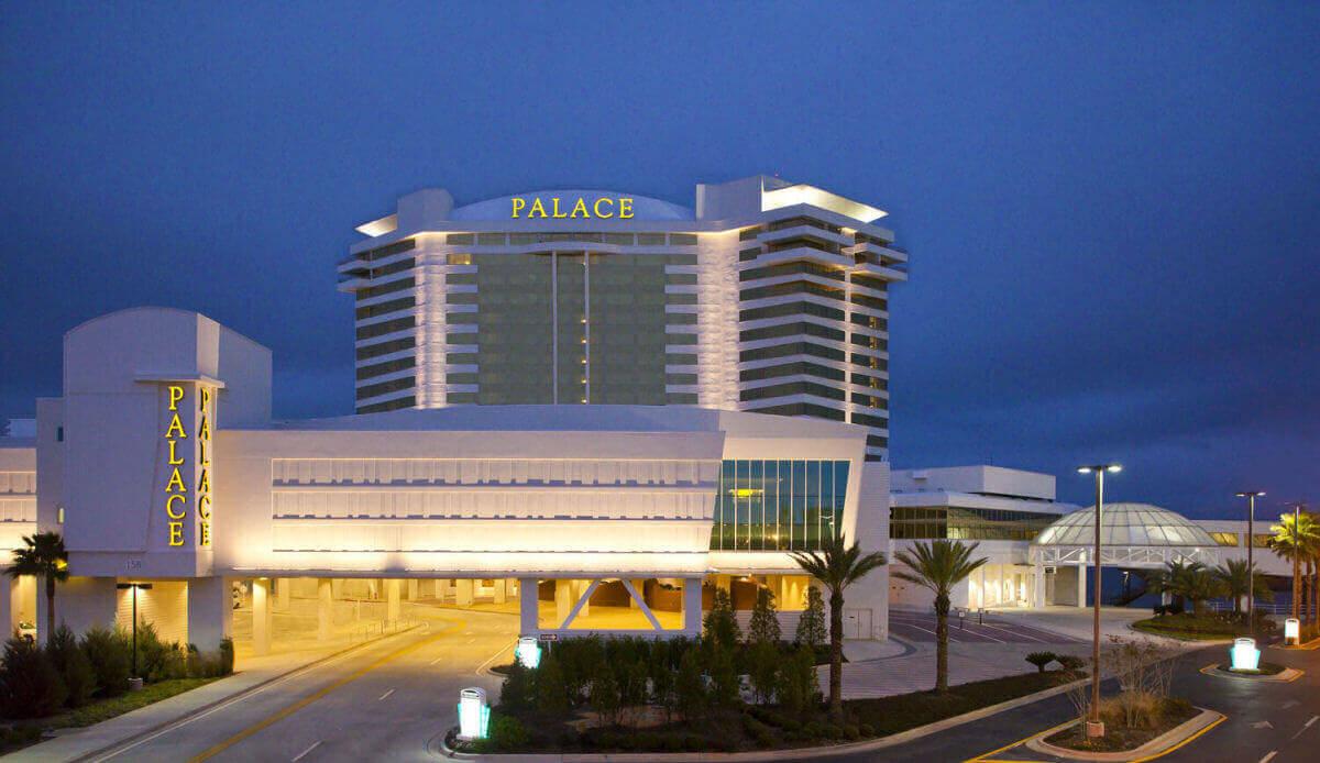 Casino resorts in mississippi loose slot machines atlantic city