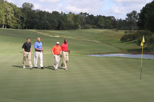 golfmississippi
