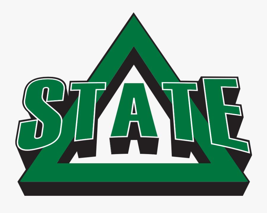 108-1082878_delta-state-athletics-logo-delta-state-football-logo