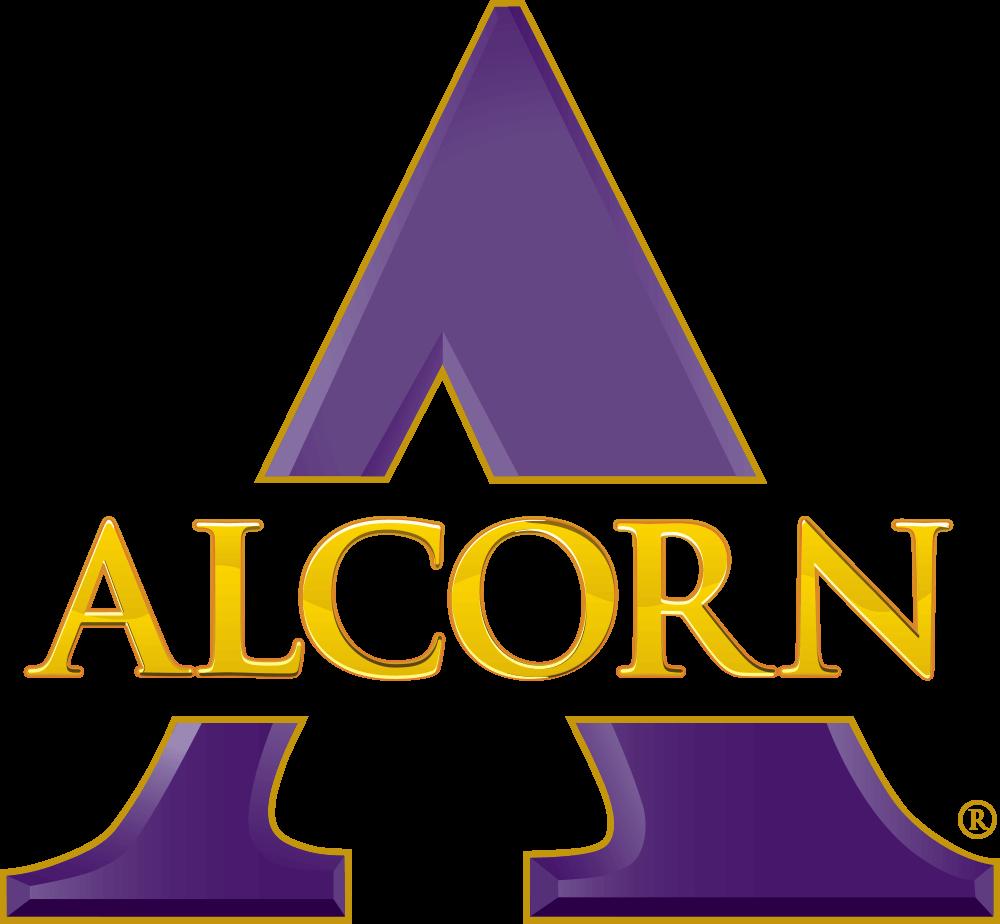353-3537730_alcorn-state-braves-logo-alcorn-state-university-braves