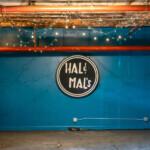Hal and Mal's