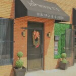 Johnny T's Bistro & Blues - Jackson, Mississippi