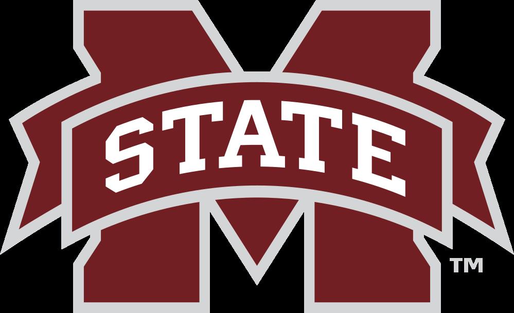 MS Bulldogs logo