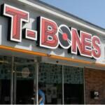 tbones_xl