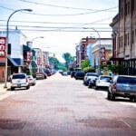 Downtown-Street-1024x687