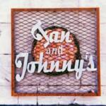 Fan & Johnnys