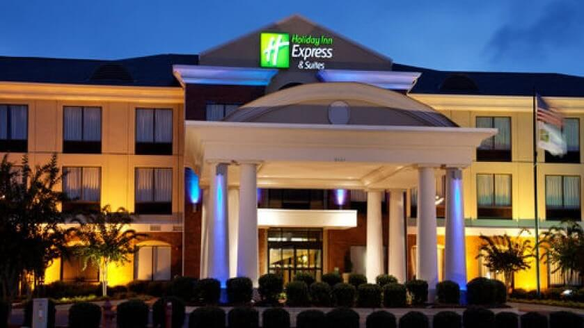 Holiday-Inn-Express-Suites-image-840x559