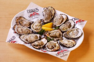 dozen-charbroiled-oysters